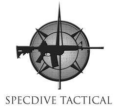 SpecDive Tactical, LLC