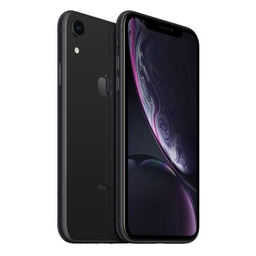 Apple iPhone Xr - Unlocked