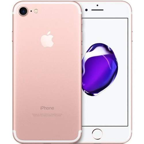 iPhone 7 Unlocked | 12 Months Warranty