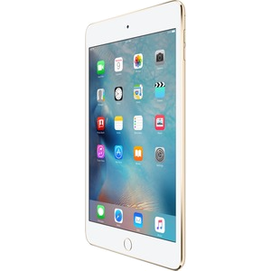 Sell Apple iPad Mini 2019 + 4G - TechPros