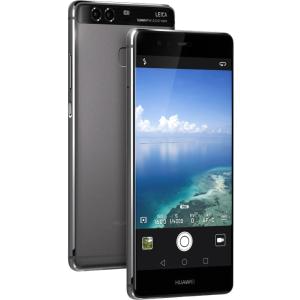 Sell Huawei P9 - TechPros