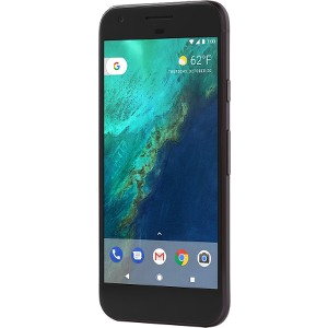 Sell Google Pixel XL - TechPros