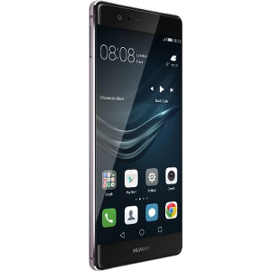 Sell Huawei P9 Plus - TechPros