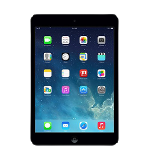 Sell Apple iPad Mini 2 Wi-Fi - TechPros