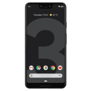 Sell Google Pixel 3 XL - TechPros