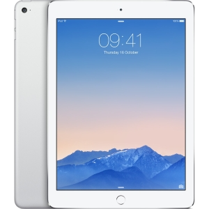 Sell Apple iPad Air 2 Wi-Fi - TechPros