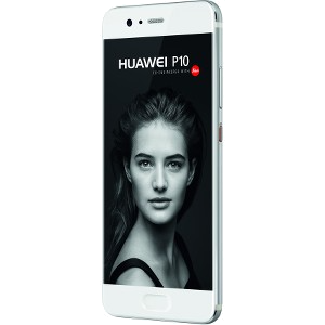 Sell Huawei P10 Plus - TechPros
