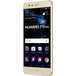 Sell Huawei P10 Lite - TechPros