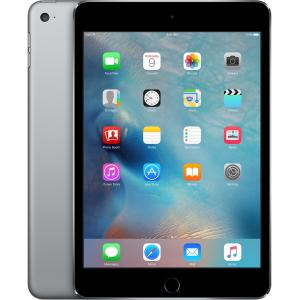 Sell Apple iPad Mini 4 + 4G - TechPros