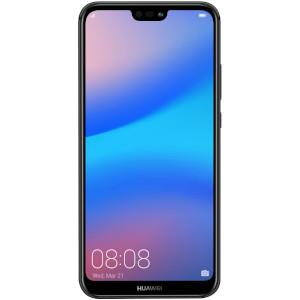Sell Huawei P20 - TechPros