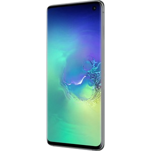 Sell Samsung Galaxy S10+ - TechPros