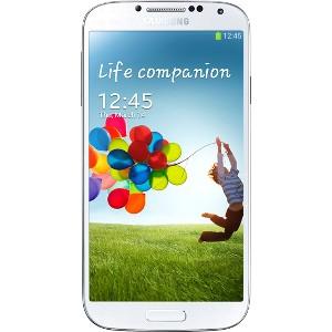 Sell Samsung Galaxy S4 - TechPros