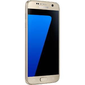 Sell Samsung Galaxy S7 - TechPros