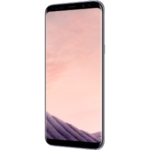 Sell Samsung Galaxy S8 Plus - TechPros