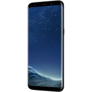 Sell Samsung Galaxy S8 - TechPros
