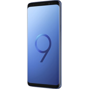 Sell Samsung Galaxy S9 - TechPros