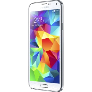 Sell Samsung Galaxy S5 Plus - TechPros