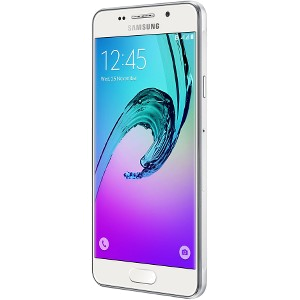 Sell Samsung A3 (2016) - TechPros