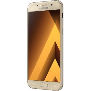 Sell Samsung A5 (2017) - TechPros