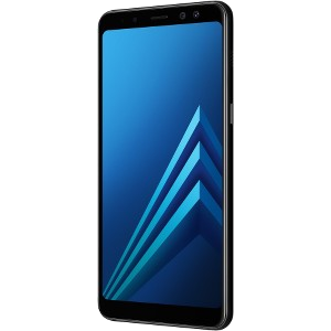 Sell Samsung A8 (2018) - TechPros