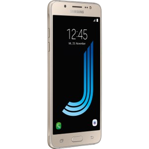 Sell Samsung J5 (2016) - TechPros