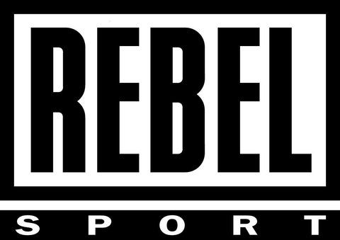 Rebel Sport Logo