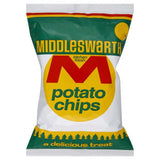 Middleswarth Chips,  1.125-Ounce (Pack of 36)…