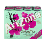Arizona Iced Tea 11.5oz 12pk cans