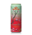 Arizona Iced Tea 23oz 24pk cans