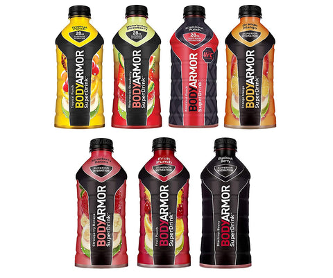 BodyArmor 28oz