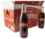 Cheerwine 12oz Glass Bottles
