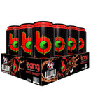 Bang Energy Drink 16oz cans 12 pk