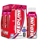 VPX Redline Xtreme Pack of 4 (Pick a Flavor)