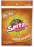 Spitz Sunflower Seeds 12/6oz Bags