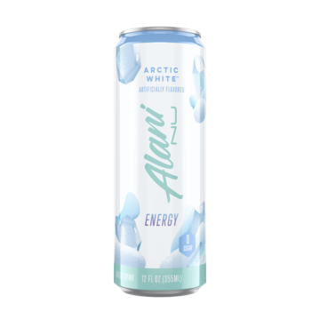 Alani Energy Drinks 12oz cans