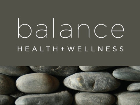 Candor Wellness Complete Bundle