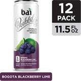 Bai Bubbles 11.05oz