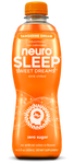 Neuro 14.5oz 12 pack