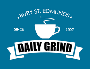 The Daily Grind BSE Online