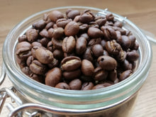 Load image into Gallery viewer, Kenyan Peaberry Coffee (Strength 3)