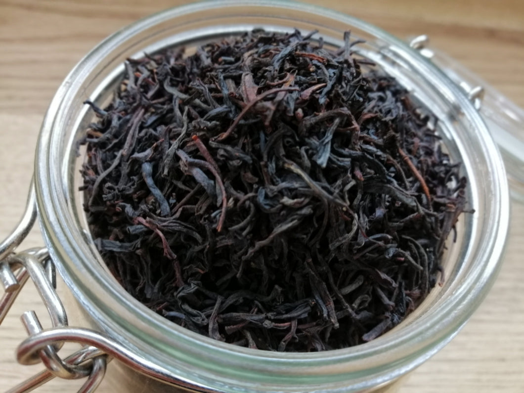 Ceylon Orange Pekoe - Loose Leaf Tea