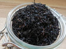 Load image into Gallery viewer, Earl Grey - Loose Leaf Tea