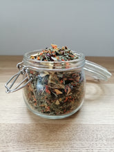 Load image into Gallery viewer, Orange & Grapefruit Tea Caffeine Free Tisane - **SPECIAL ORDER**