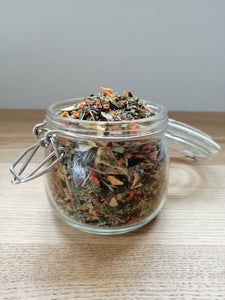 Orange & Grapefruit Tea Caffeine Free Tisane - **SPECIAL ORDER**