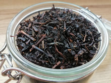 Load image into Gallery viewer, Oolong - Loose Leaf Tea