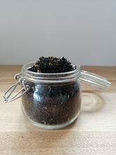 Load image into Gallery viewer, Peach Loose Leaf Tea