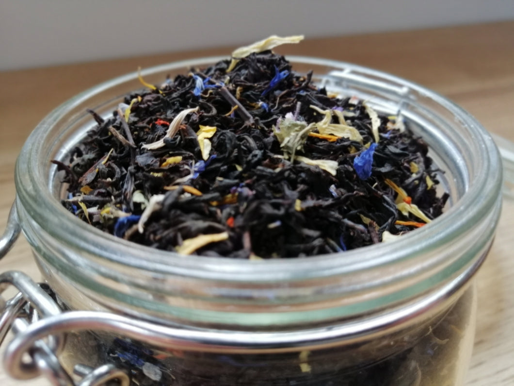 Summer - Loose Leaf Tea