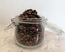 Load image into Gallery viewer, **NEW**  Ethiopia Yirgacheffe Coffee (Strength 3)
