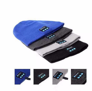 EaWaves Wireless EaHat