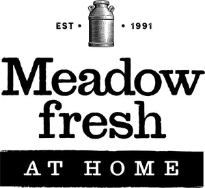Meadowfresh At Home